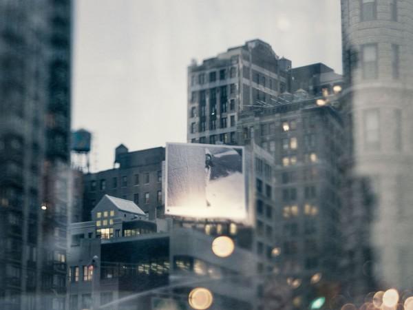 Steffen Böttcher Nueva York Fotografía