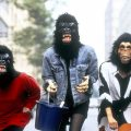 guerrillagirls3-by-george-lange