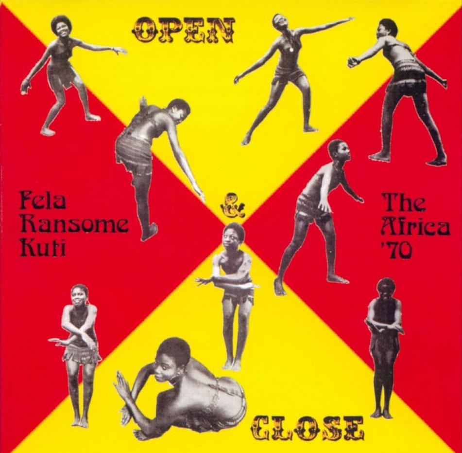 fela-kuti-open-and-close-cover
