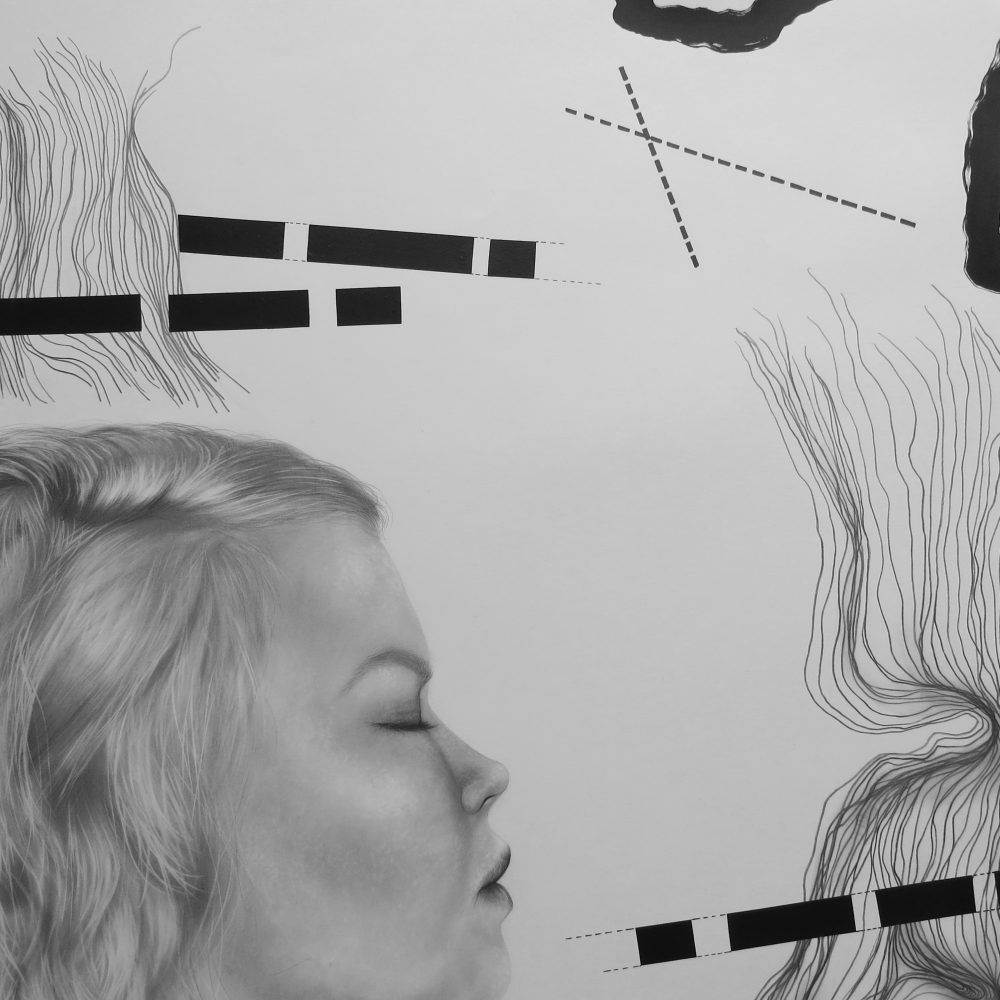 hemisferio-de-la-serie-topografias-coetaneas-56x56cm-lapiz-y-tinta-sobre-papel-2016