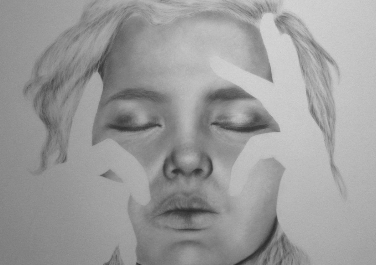 legere-mea-mentis-de-la-serie-invisibilia-circus-50x70cm-lapiz-sobre-papel-2015
