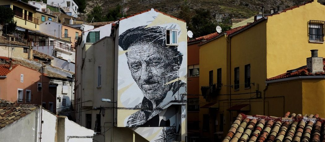 eime-otros-tiempos-new-mural-in-cuenca-spain-01