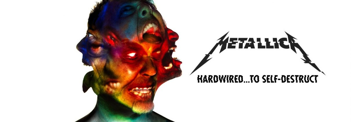metallica-hardwiredto-self-destruct