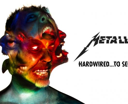 metallica-hardwiredto-self-destruct