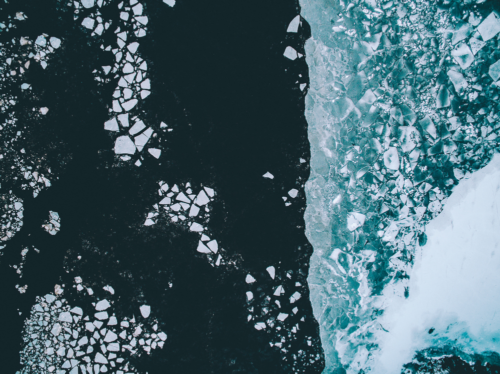 Tobias (airpixels) - Icy Veins