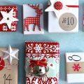 envolver-regalos-infantiles-navidad-kraft-minimoi