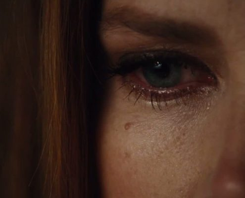 nocturnal_animals_official_trailer_2