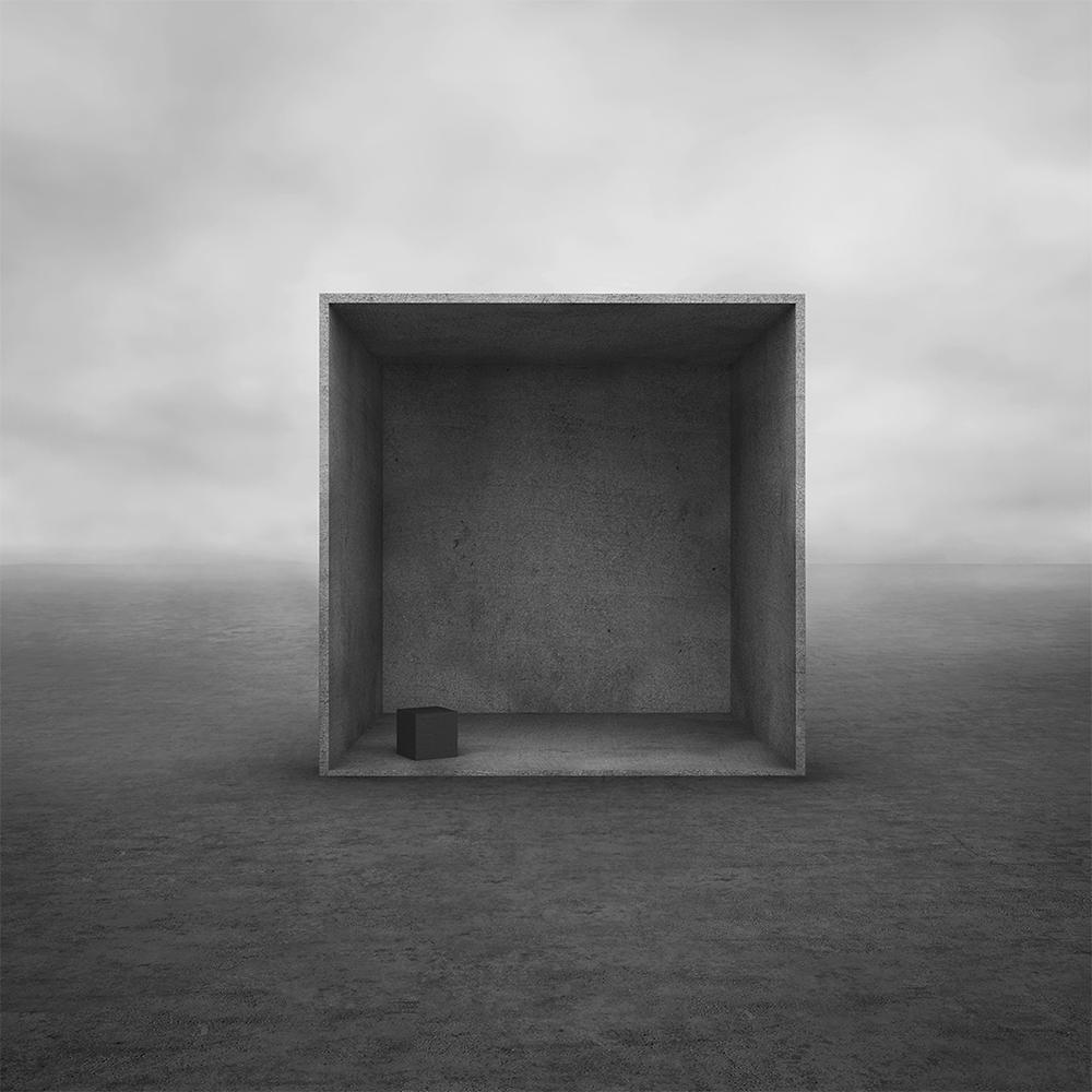 empty_2015