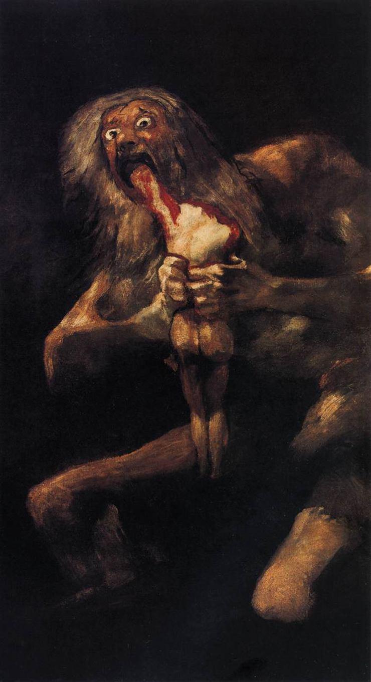 saturno-hijo-goya