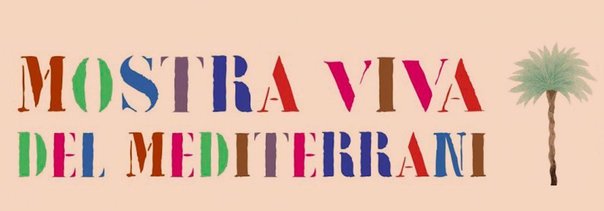 logo-mostra-viva-2015_Valencia