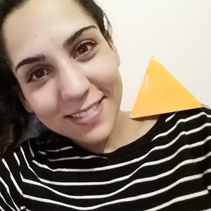 Laura Ávila Pino