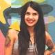 Nicole Rojas