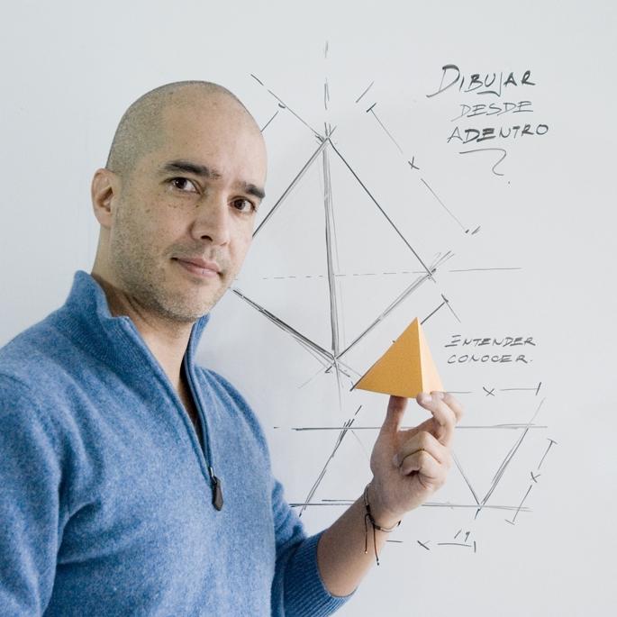 Miguel Robledo Ruiz
